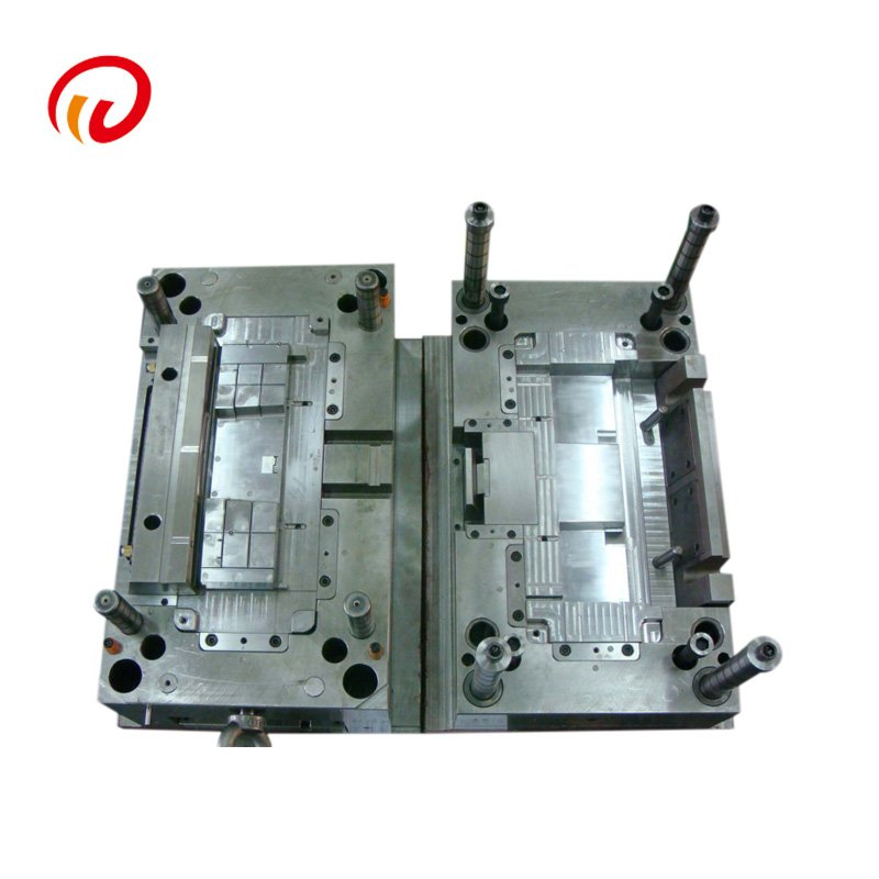 Find Plastic Mold Maker &die Mold On Wide Buddy Molding